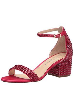 Betsey Johnson Damen SB-MARI Sandalen mit Absatz