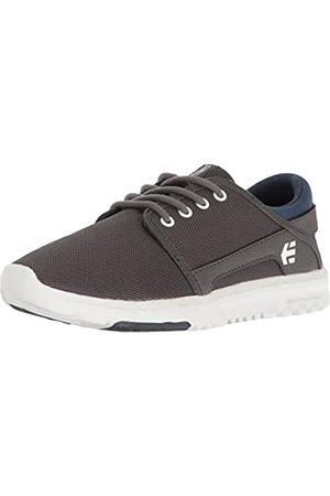 Etnies Damen Scout Sneaker, /Marineblau