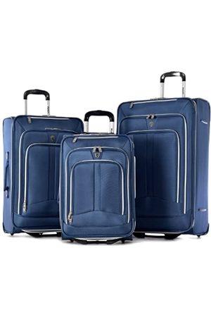 Olympia Hamburg Luggage Set