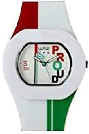 B360 Unisex-Armbanduhr B Proud Emirati WR Small