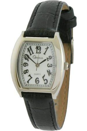 ORPHELIA Damen-Armbanduhr Analog Quarz 142-1616-84