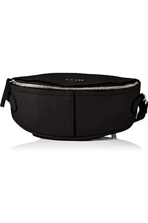 Miriade Womens Bag