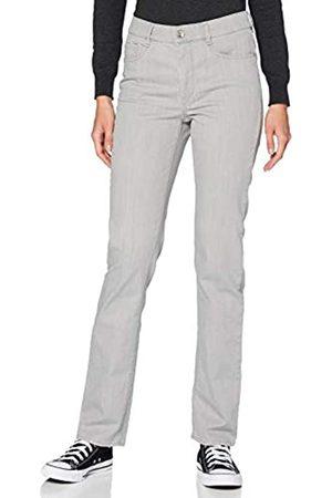 Atelier Gardeur Damen INGA Jeans