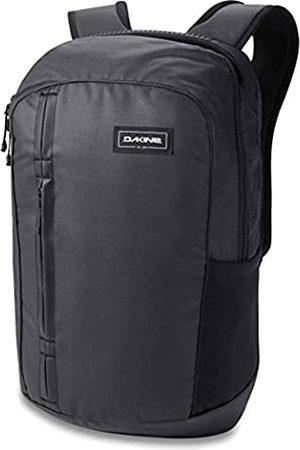 Dakine Herren GNV5 Bag