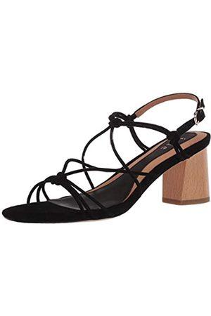 Joie Damen MALTI Sandalen mit Absatz