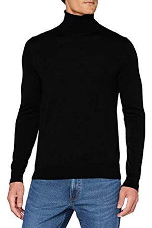 HUGO BOSS Mens San Antonio 2 Sweater