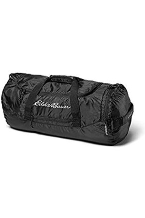 Eddie Bauer Unisex-Adult Stowaway Packable 45L Duffel