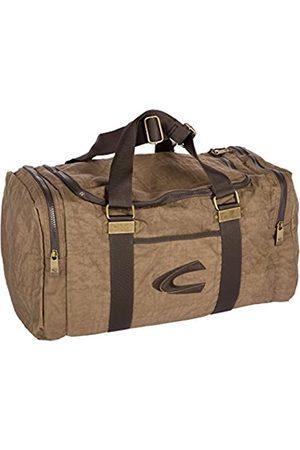 Camel Active Reisetasche, Herren, Weekend bag, Kurzreisetasche, Sporttasche, Sauna Tasche, Journey
