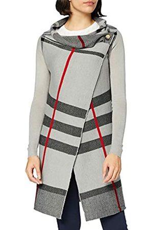 Mexx Womens Comfortable Cardigan Sweater