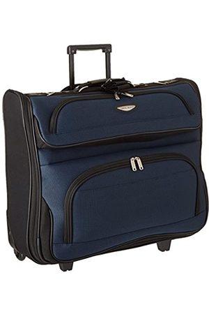 Traveler's Choice Travel Select Amsterdam Business Rolling Kleidersack - TS6944N