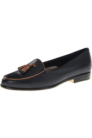 FrenchTrotters Women's Leana Loafer