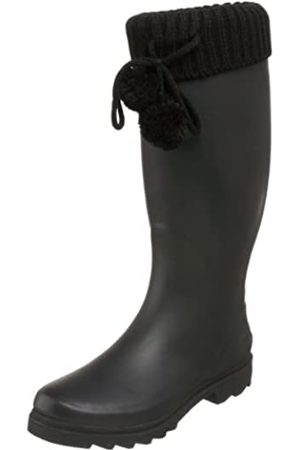 Dirty Laundry By Chinese Laundry Damen Rah-Rah Kniehohe Stiefel