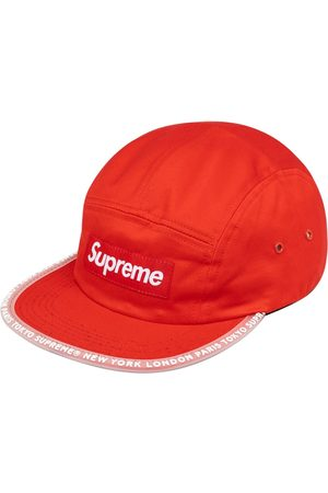 Supreme Hüte - Worldwide Baseballkappe