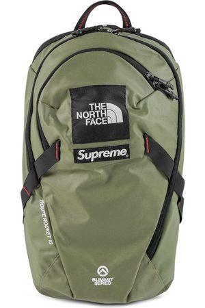 Supreme Rucksäcke - X The North Face Rucksack