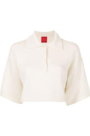 Cashmere In Love Demi Poloshirt