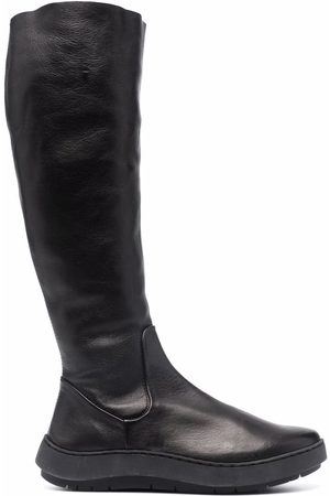 TRIPPEN Whistle Stiefel