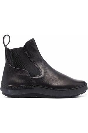 TRIPPEN Klassische Chelsea-Boots
