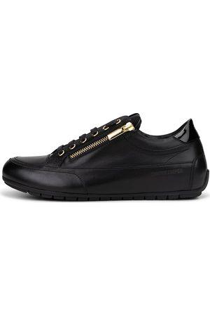 Candice Cooper Sneaker Rock Deluxe in , Sneaker für Damen