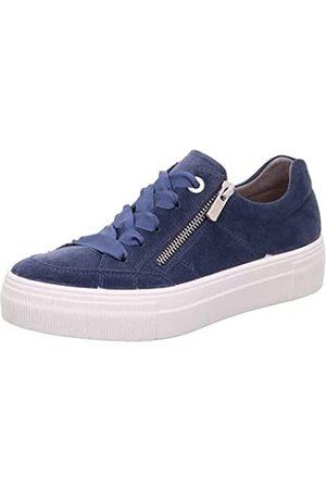 Legero Damen Lima Sneaker, (INDACOX )