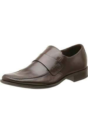 Kenneth Cole Herren Cause and Effect Loafer
