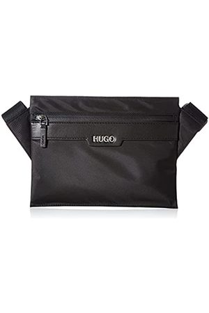 HUGO BOSS Herren Luxown R_S z Mini Rucksack