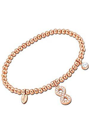 Lotus Damen-Armband LS2172-2/8 aus der Kollektion Millennial aus Stahl