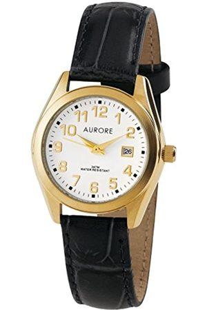 AURORE Damen-Armbanduhr-AF00022