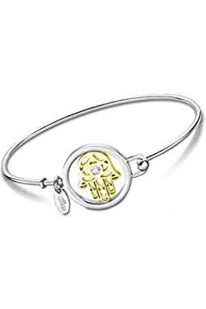 Lotus Damen-Armband LS2014-2/C aus der Kollektion Millennial aus Stahl