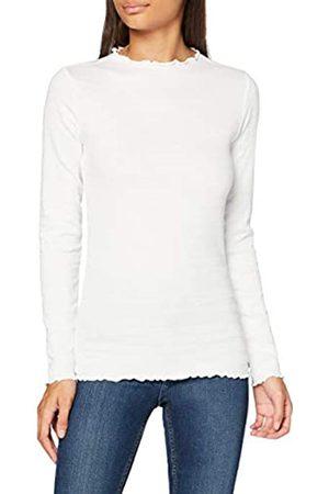 Garcia Women's Gs000805 T-Shirt