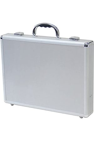 T.Z. Case International T.z. Fall International T.z Aluminium Verpackung Fall, 16 x 12 x 2–1/5