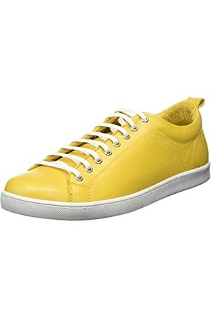 Andrea Conti Damen 0029663 Sneaker