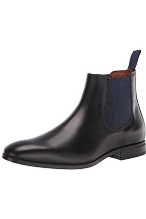 Ted Baker Herren Chelsea Boot