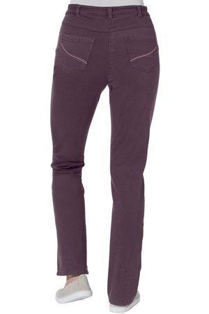 Otto 5-Pocket-Jeans