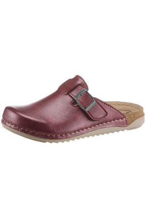 Franken-Schuhe Pantoffel