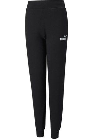 PUMA Jogginghose »Essentials Jogginghose für Teenager«