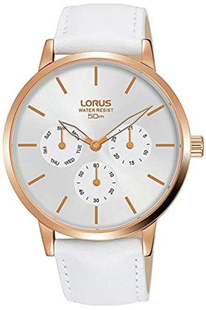 Lorus AnalogRP616DX9