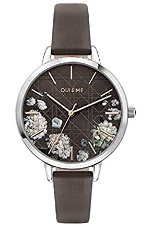 Oui&Me Watch ME010110