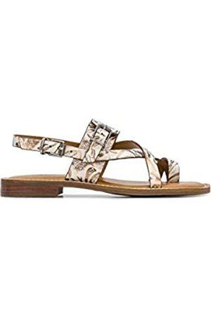 Patricia Nash Damen Shoes Collection Fidella Sandalen