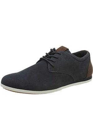 Aldo Herren AAUWEN-R Oxford-Schuh