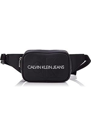 Calvin Klein Damen CKJ Sculpted Mono Taschen