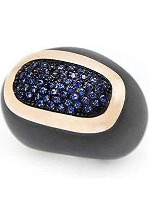 Pesavento KBWLA003 Damen-Ring (Größe 15)