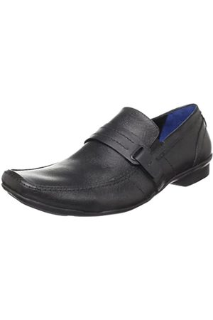 Kenneth Cole Men's Into The Night