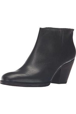 RACHEL COMEY Damen Mars Classic Ankle Bootie ( / )