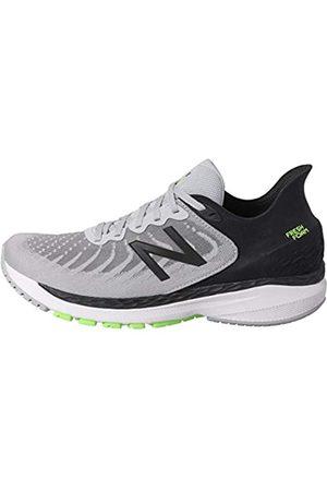 New Balance Herren M860A11 Sneaker