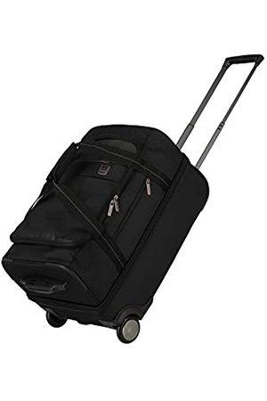 Titan Weichgepäck-Serie PRIME: Trolleys, Reisetaschen
