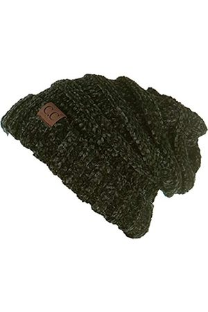Funky Junque Oversized Slouchy Beanie –