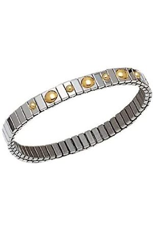 Nomination Damen-ArmbandKleinKugelchen042002/008