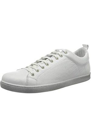 Andrea Conti Damen Schuhe - Damen 0029663 Sneaker
