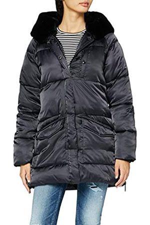 Schott NYC Damen JKTKEAW Jacke