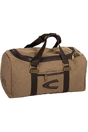 Camel Active Reisetasche, Herren, Sporttasche, Reisetasche leicht, Kurzreisetasche, Weekend Bag, Journey